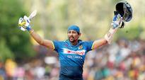 Dilshan opens up on lack of support during captaincy tenure