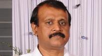 T P Senkumar blamed for lapses in Jisha probe