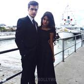 Yeh Rishta Kya Kehlata Hai: Kartik and Naira's ROMANTIC pictures in Zurich should make fans breathless!