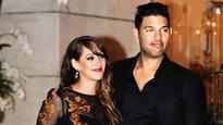 Is there trouble in Yuvraj Singh and Hazel Keech's marriage? Find out here!