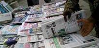 Sudanese media focuses on $20bn Red Sea mineral project