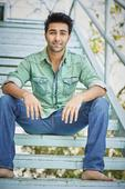Aditya Chopra to launch new face- Aadar Jain