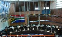 Nkandla: Protesters march on Concourt