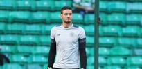 Brendan Rodgers confirms Craig Gordon will start for Celtic against Manchester City