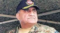 Army rejig raises hope of better ties with govt
