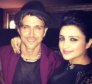 Katrina Kaif, Deepika Padukone or Anushka Sharma: Who will be Hrithik Roshan's heroine in Krrish 4?