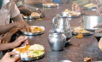 300 fall ill after death feast in Madhya Pradesh's Jaora