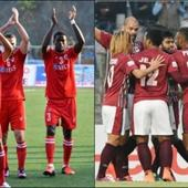 I-League | Aizawl FC v/s Mohun Bagan: Live streaming and where to watch in India