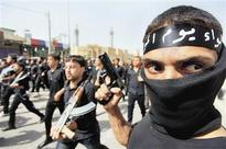 US captures 'significant' IS operative in Iraq