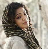 It was fun playing a naughty Muslim girl: Rima Kallingal