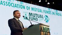 Dhirubhai enjoyed more in creating wealth for masses: Anil Ambani