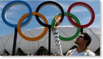 Russian track and field athletes to file class action lawsuit over Rio Olympics ban