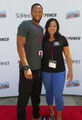 Fountain Valley Fitness Boot Camp Sponsoring Superhero Run for Charity January 18, 2016Sam and Zenia Joyner, owners of Fountain Valley Fit Body Boot Camp, are sponsoring and co-hosting a 5k run for charity. The...