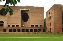 HAL executives to get leadership lessons from IIM-Ahmedabad