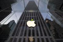Apple to open app development centre in southern Italy