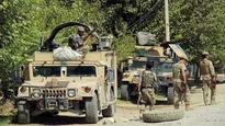 US soldier killed in Afghanistan