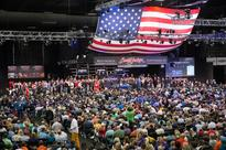 TEAM SHELBY TO OFFER EXCLUSIVE BARRETT-JACKSON EXPERIENCE