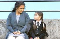Like Kahaani 2, 10 films that touched upon the issue of child abuse