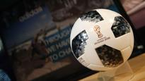 FIFA to use VAR at Russia World Cup 2018