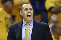 Frank Vogel An Option For New York Knicks? [RUMORS]