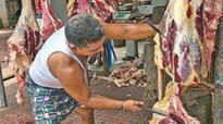 Illegal beef sale goes unchecked in Thiruvananthapuram