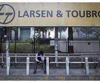 L&T bags Rs 10.47-bn worth order from NHAI to build Dwarka e-way project