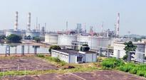 Water supply ban revoked; MRPL to restart units