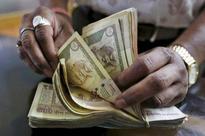 SRF Q3 Consolidated PAT at Rs. 101 Crore, 41% Increase