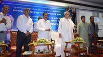 Odisha CM Naveen Patnaik launches Civic Cadre; 3,213 posts created across 8 services