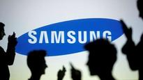 Samsung gets approval to test self-driving cars in California