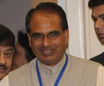 What referendum! People voted BJP to victory in by-polls: Shivraj Singh Chouhan