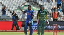 SAvIND, 3rd ODI | 'Congrats to Virat for his 34th shaam tak khelne wali innings': Twitter in awe of Kohli
