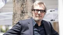 Gary Oldman ready to star in supernatural thriller 'Mary'