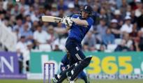 England to stick to adventurous approach - Buttler