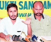 Sarma delaying probe: KMSS