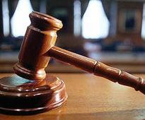 International Court Dismisses Case Against Kenya's Deputy President
