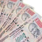 Rupee opens at 67.09 per dollar; up 9 paise