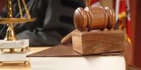 Road rage incident 'appalling', says Queenstown judge