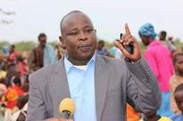 Activists urge police to produce missing MCA arrested over Baringo violence