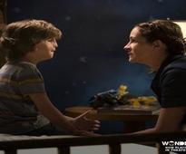 Wonder movie review: Stellar star cast offsets saccharine sweet tale