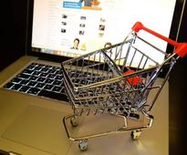Mammoth Shift in Retail Sales, e-Commerce Winning