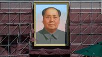 China: As Xi Jinping praises free trade, crit...