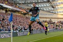 Hull vs Sheffield Wednesday live score and goal updates from the Championship play-off final at Wembley