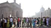 Maharashtra Maritime Board's e-ticketing service faces tech glitches