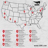 EBR names first 11 U.S. dealers