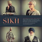 Turbans & Tolerance: The Sikh Project