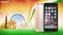 Apple Inc Expansion in India is No Easy Task and Tim Cook Knows it