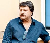 Did Tigmanshu Dhulia finally find a producer for 'Milan Talkies'?
