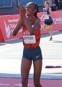 Sport Kenya out to comply with anti-doping bill