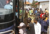 Wounds of Kasese attack uncovered in Jinja court